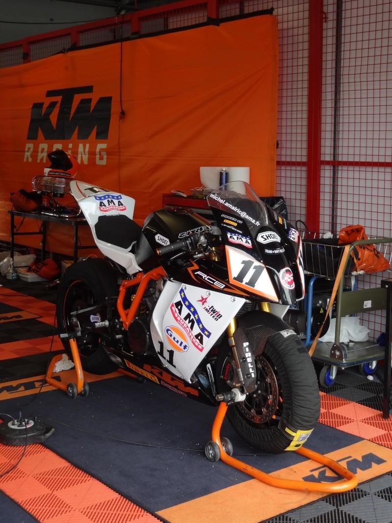 KTM 1000 RC8 RC8R  - Page 9 Dsc00210