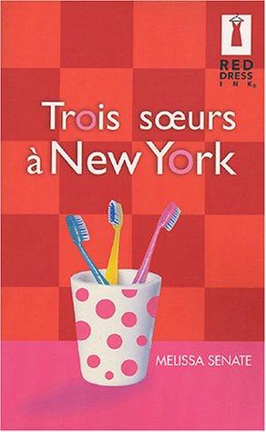 """Propositions Lecture Commune """"Nouvelles Tendances"""" - Juillet 2013 N-y10"""