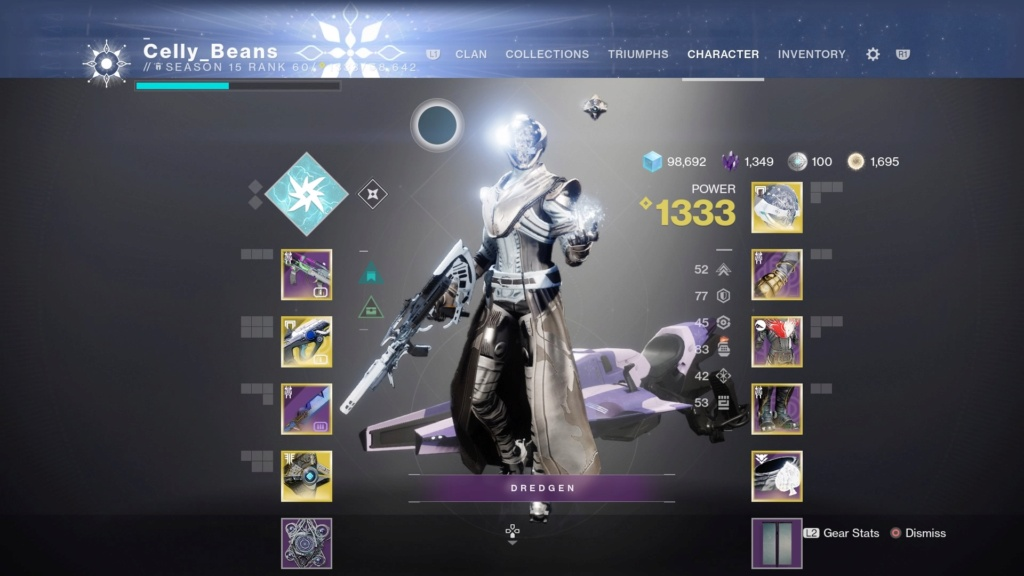 Destiny 2 Raid Sign Up and Discussion  - Page 3 17c61310