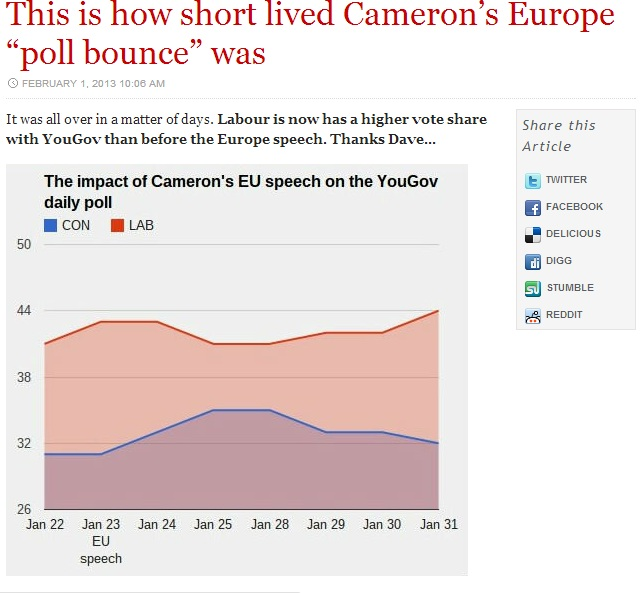 Are Cameron and Osborne's days numbered? - Page 22 Cambou10