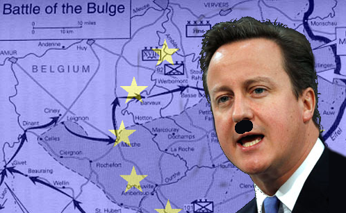 Are Cameron and Osborne's days numbered? - Page 22 Camero10