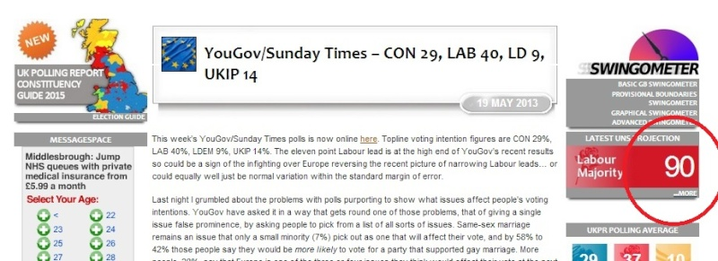 Are Cameron and Osborne's days numbered? - Page 22 Lablea10