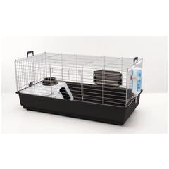 Que pensez vous de cette cage pour deux rattes ?  11549610