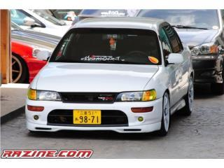 fx-gt front lip - Page 2 62020110