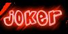 خط joker الرائع - صفحة 2 Jokerm10