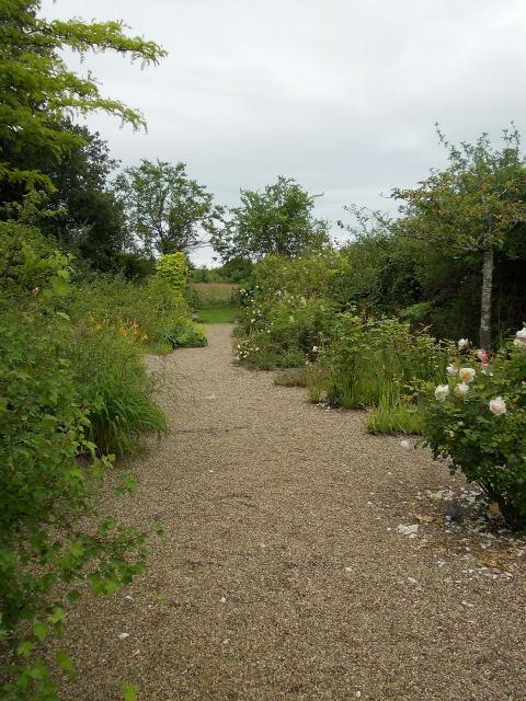 le jardin des rosiers (86) Dscn8471
