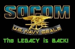 The Legacy is Back Socom_10