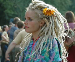 Dreadlocks 12386010