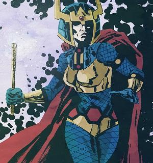 Personajes de Justice League Big_ba10