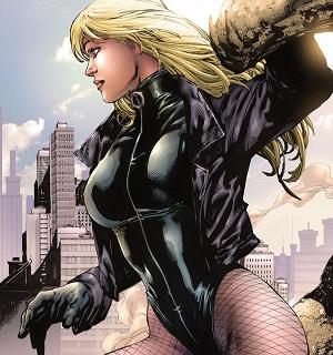 Personajes de Justice League Black_10