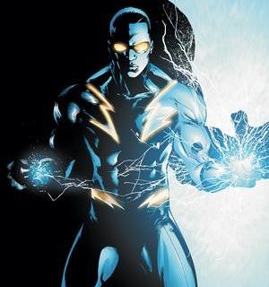 Personajes de Justice League Black_11