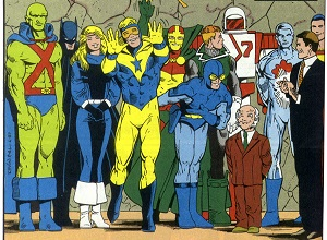 Personajes de Justice League Jla_cu10