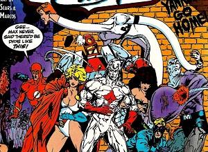 Personajes de Justice League Jla_eu10