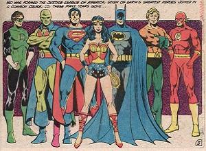 Personajes de Justice League Jla_fo10