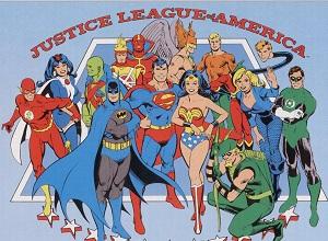 Personajes de Justice League Jla_pr11
