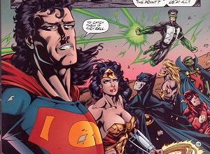 Personajes de Justice League Jla_qu11