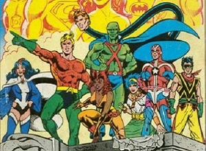 Personajes de Justice League Jla_se10