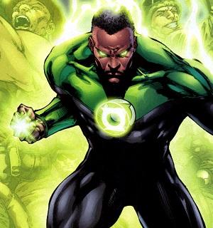 Personajes de Justice League John_s10