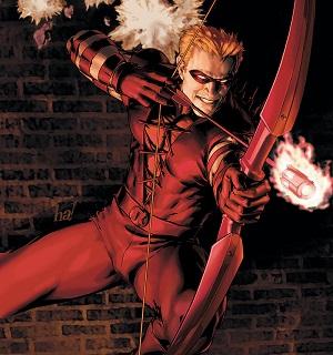 Personajes de Justice League Red_ar10