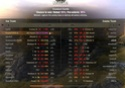 Extreme (!!!) Matchmakings / Stacks  Shot_164