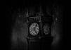 L'Ombre de Londres - Portail Londre10
