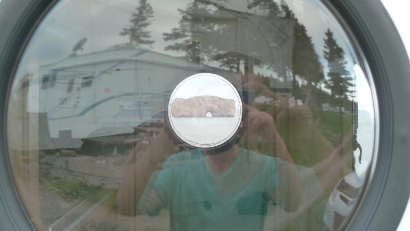 Vacances en Gaspésie avec 1200 photos ... P1070310