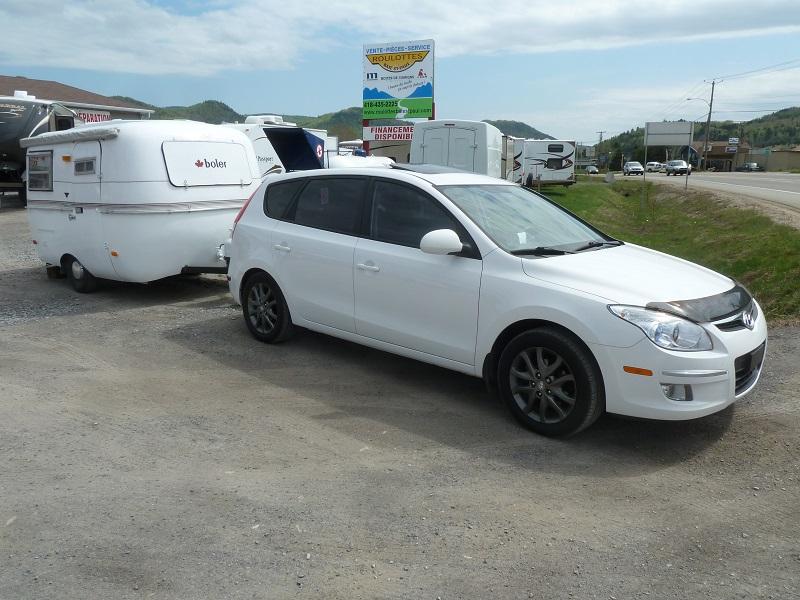 Des Toyota's P1090844