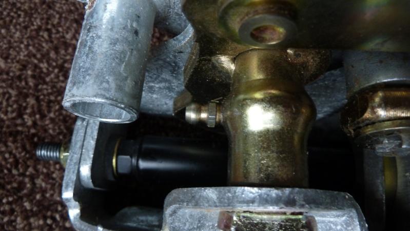 Coups de bélier au freinage P1100018