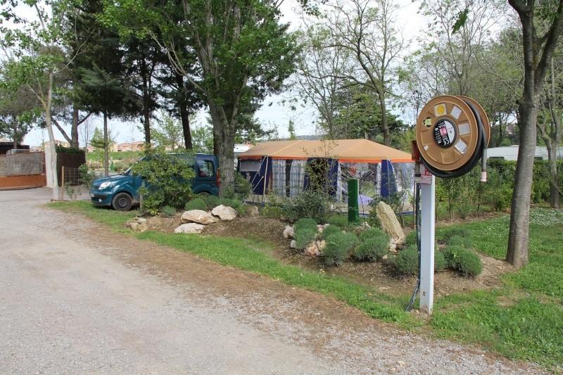 camping le Botanic Img_4013
