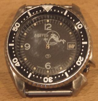 Seiko 7002-Boctok black Dial diver Pict0026