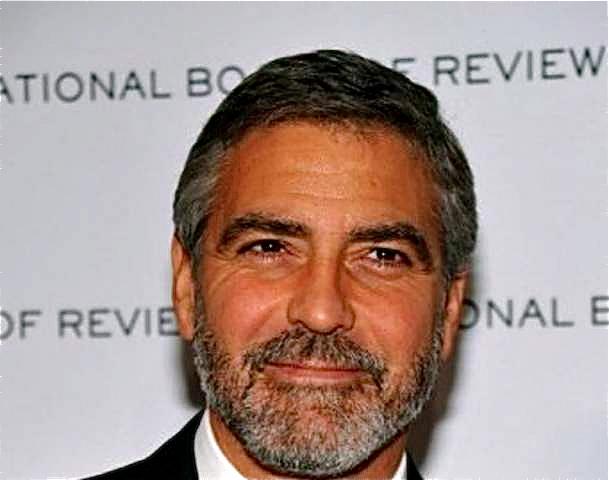 George Clooney George Clooney George Clooney! - Page 4 60759410