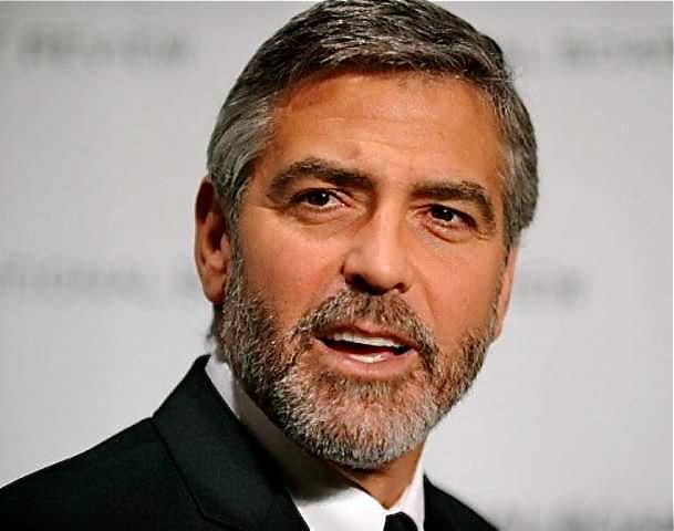 George Clooney George Clooney George Clooney! - Page 4 61053410
