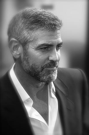 George Clooney George Clooney George Clooney! 76992111