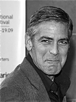 George Clooney George Clooney George Clooney! - Page 3 8092910