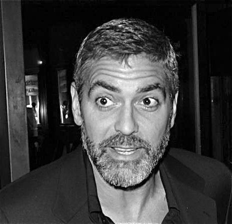 George Clooney George Clooney George Clooney! - Page 3 Ap070910