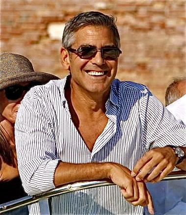 George Clooney George Clooney George Clooney! - Page 2 Articl12