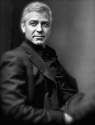 George Clooney George Clooney George Clooney! - Page 2 Cn_ima10