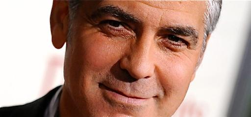 George Clooney George Clooney George Clooney! - Page 2 R-geor10
