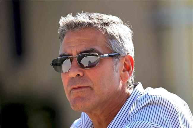 George Clooney George Clooney George Clooney! - Page 2 Spl30810