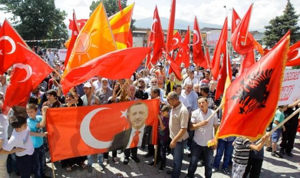 TURQUIE : Economie, politique, diplomatie... - Page 4 Mak10