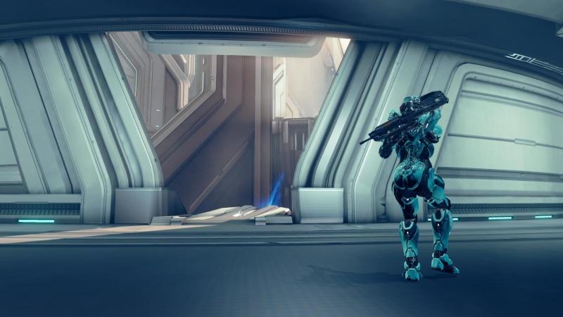 Stratégie #15 : Jumps Halo 4 part:1 Hj_110