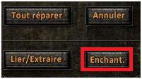 Enchantement Enchan13