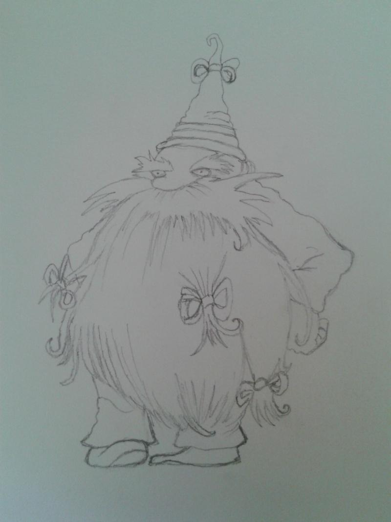 drôle de magicien... 2013-021