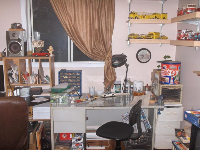 votre showroom la maison page 3. Black Bedroom Furniture Sets. Home Design Ideas