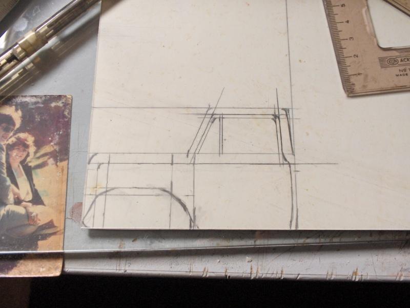 GMC 71 scratch. Hpim2015