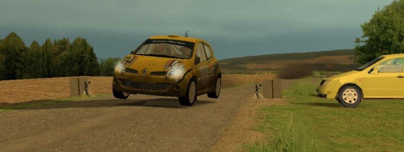 Richard Burns Rallye 11767_10