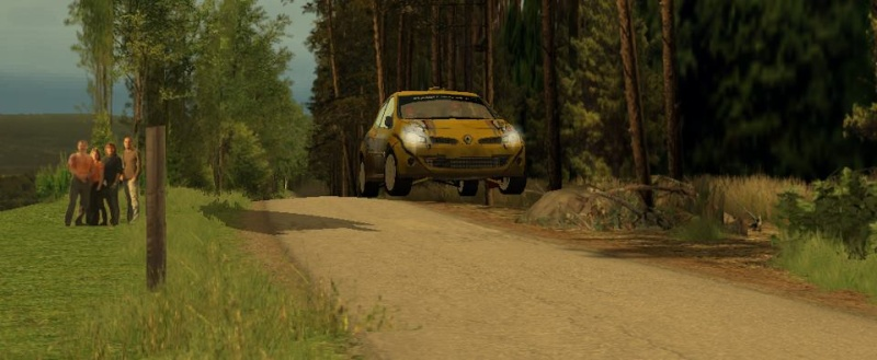 Richard Burns Rallye 21535110