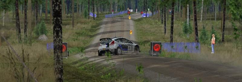 Richard Burns Rallye 26036910