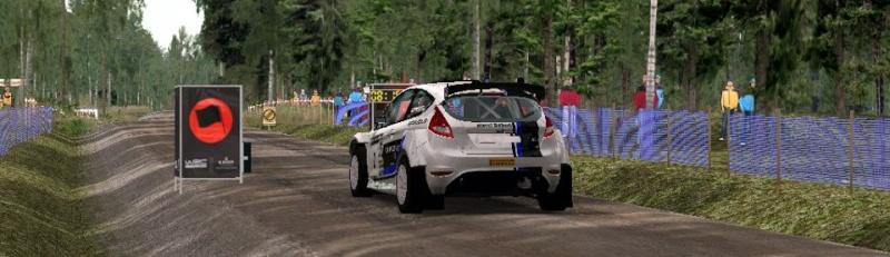 Richard Burns Rallye 29479710