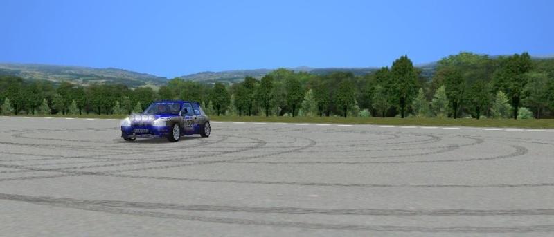 Richard Burns Rallye 29593610